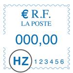 type-postal-neopost-IS_5000.jpg