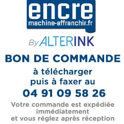 Commandez par Fax en Téléchargeant Gratuitement<br />votre Bon de Commande
