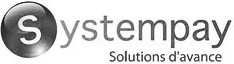 logo-systempay